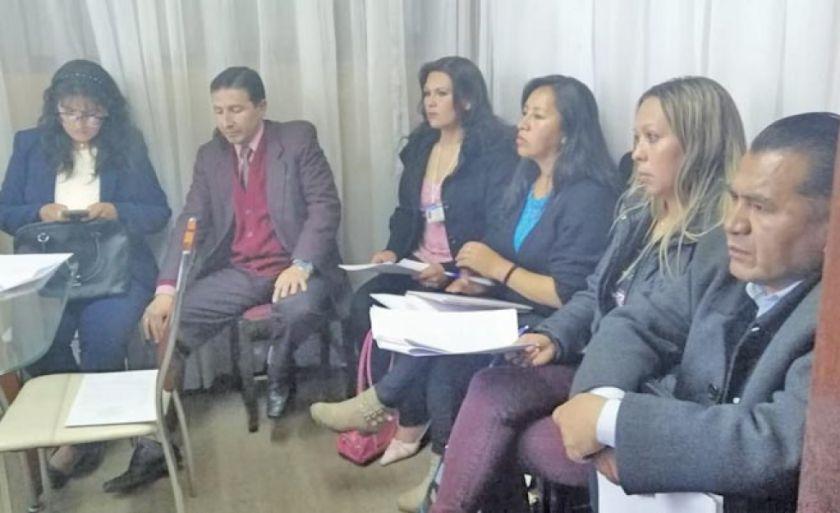 Avanza la ley de restricción para menores en la urbe potosina