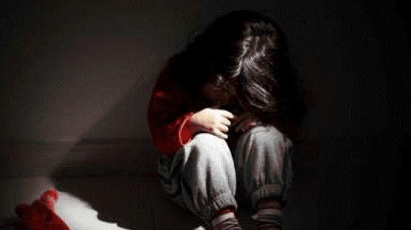 Buscan a violador que dejó con graves lesiones a una niña de siete años