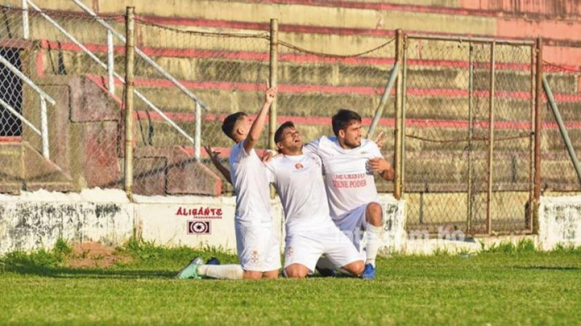 Tres equipos definen pase en la Simón Bolívar