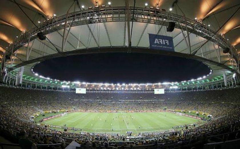 Se filtran las sedes para la Sudamericana y Libertadores 2020