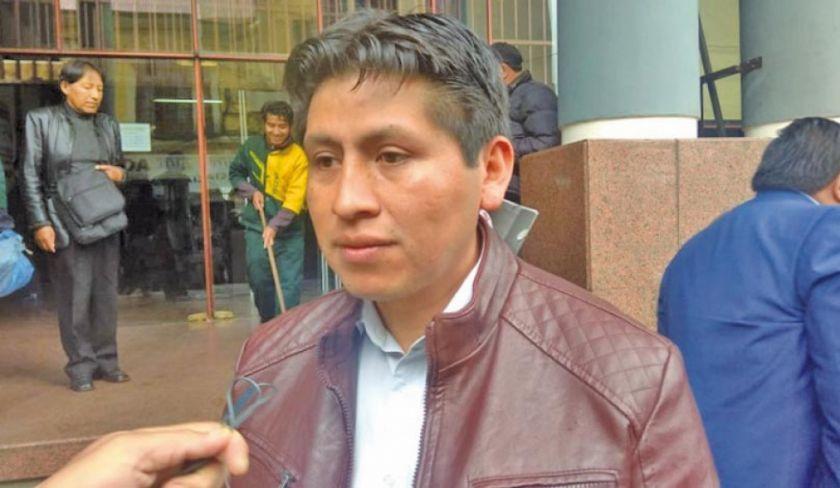 Caso Alexander: analizan nuevo juicio contra médico Fernández