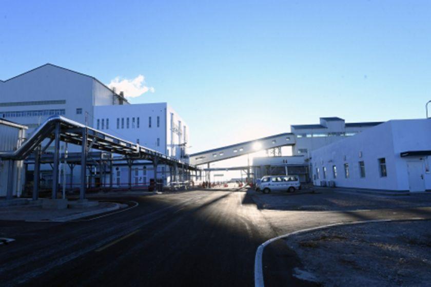 Sudoeste pide traslado de planta de baterias y el instituto del litio