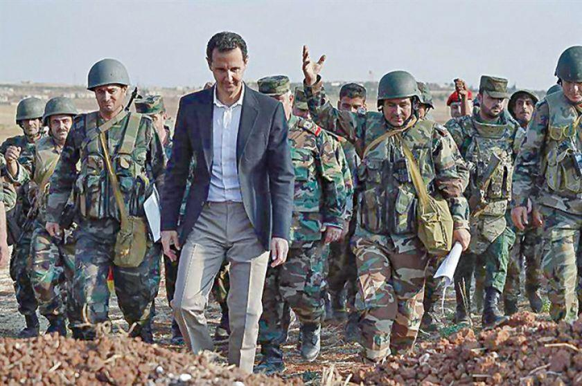 Kurdos denuncian más violaciones de los turcos