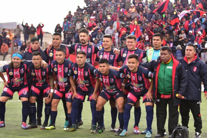 Stormers San Lorenzo cae luchando ante San José