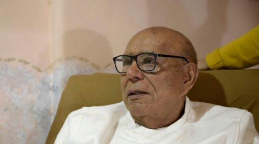 Muere Laureano Rojas, promotor de la música folclórica boliviana