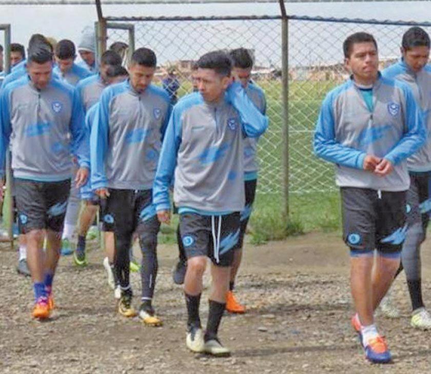 San José y Sport Boys pierden otros tres puntos