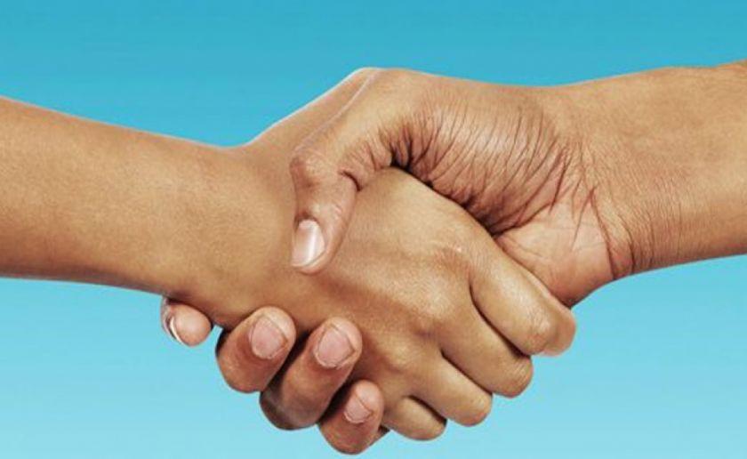 Más de 30 entidades de la sociedad ofrecen ayuda para pacificar el país