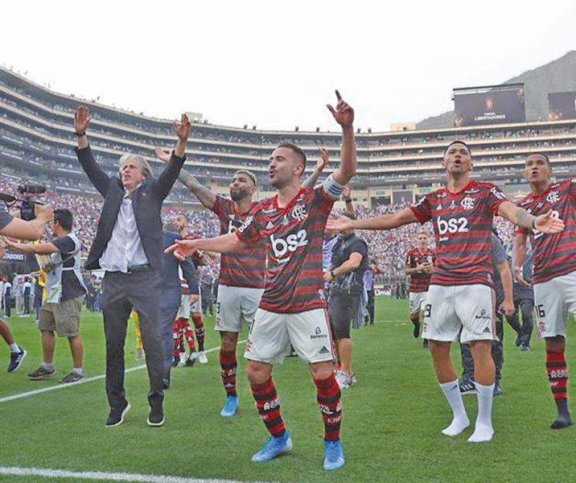 """El """"Mengao"""" conquista dos títulos en menos de 24 horas"""