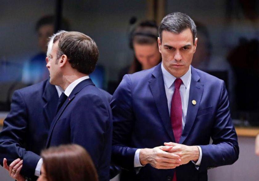 España continúa sin conocer quién será su Presidente