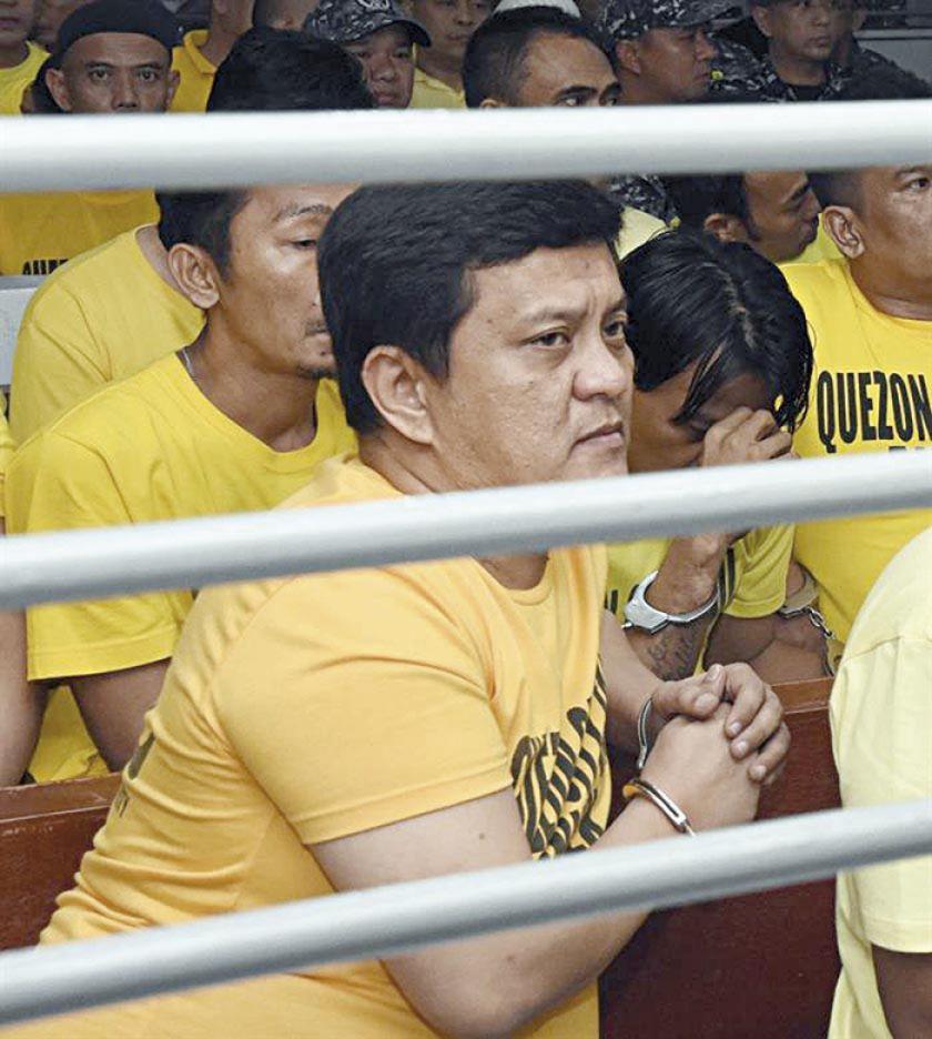 Filipinas: Fuerte condena por muerte de periodistas