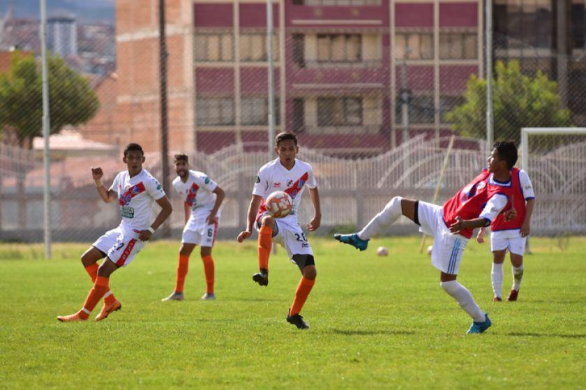 Nacional jugará dos partidos amistosos más entre semana