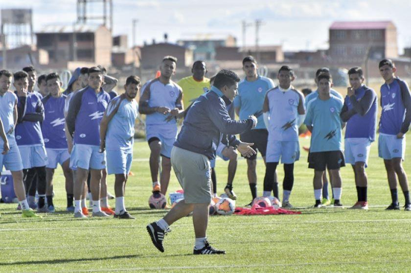 San José soluciona su problema con la FIFA y habilitará jugadores
