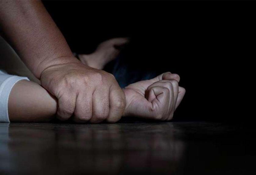 Condenan a violador de menor a 27 años y seis meses de cárcel