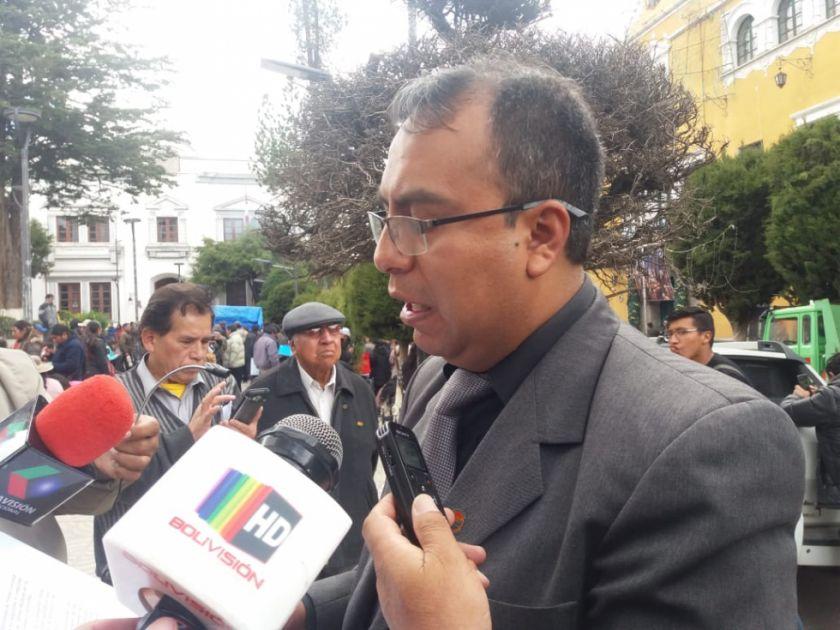Asociación de Periodistas realizará congreso nacional