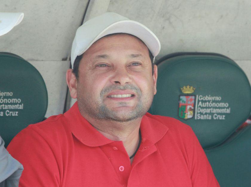 La banda roja jugará dos partidos antes de ir a Perú