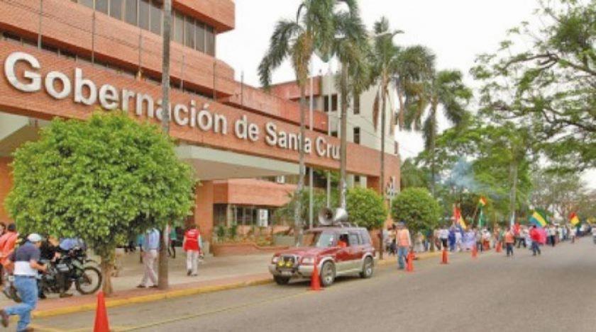 Confirman el primer fallecido por influenza AH1N1 en Santa Cruz