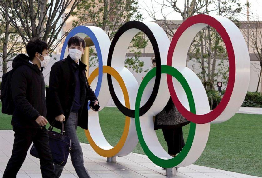 El COI se da un plazo para decidir sobre los Juegos Olímpicos