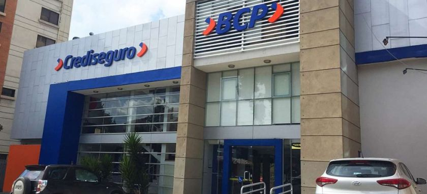 Bancos BCP, Mercantil Santa Cruz y BNB postergan el cobro de créditos hasta junio