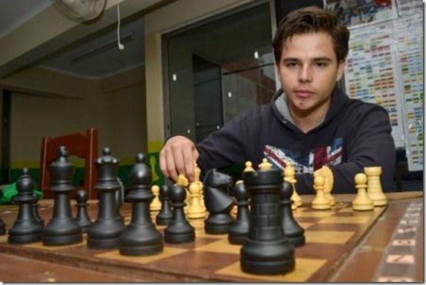 El coronavirus no detiene al ajedrez boliviano, que tuvo un torneo online