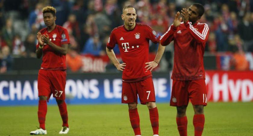 Suspenden las semifinales de la Copa de Alemania