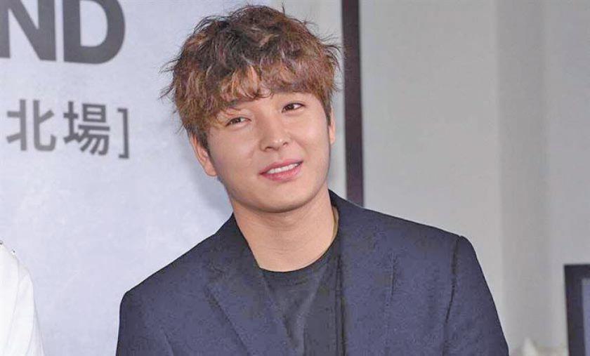 Estrella del K-Pop Choi Jong Hoon es condenado