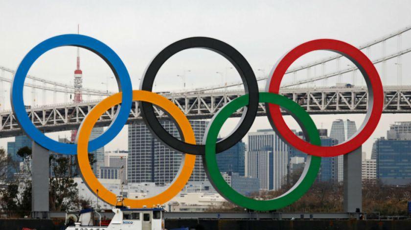Los Juegos Olímpicos de Tokio podrían comenzar el 23 julio de 2021