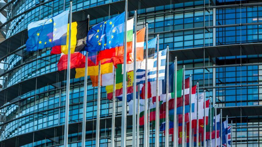 UE desembolsará 5 millones de euros para ayudar a Bolivia a enfrentar el COVID-19