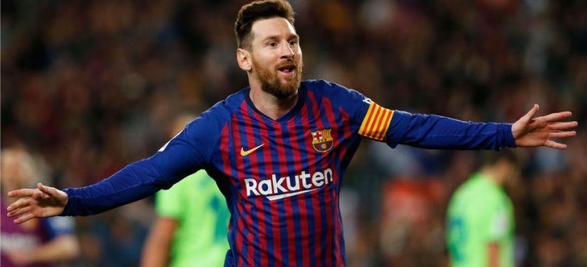 En España hay un plan para reiniciar el fútbol, y sin correr riesgos