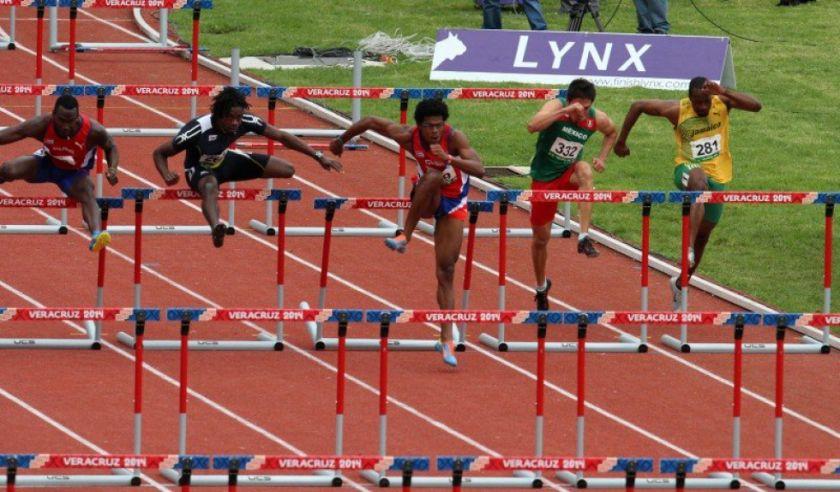 """El programa antidopaje mundial del atletismo """"fuertemente afectado"""""""