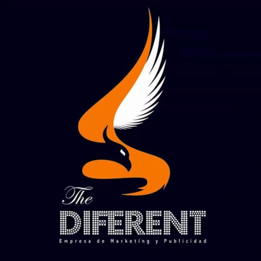 Empresa The Different donará 200 barbijos