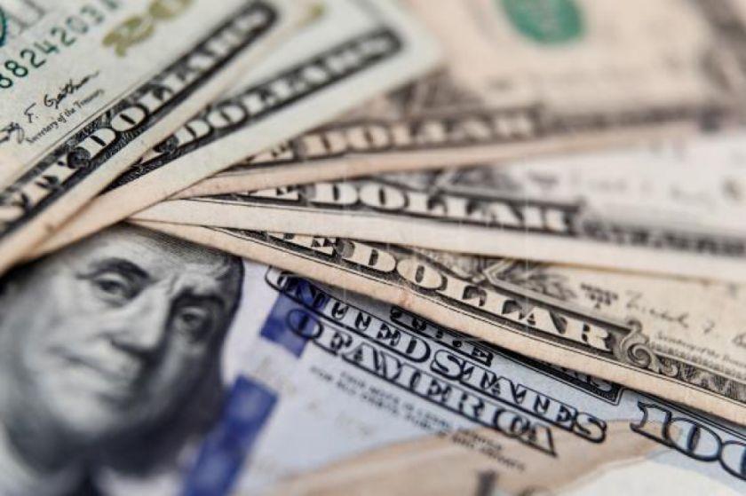 La deuda mundial aumenta a un 322 % del PIB del planeta