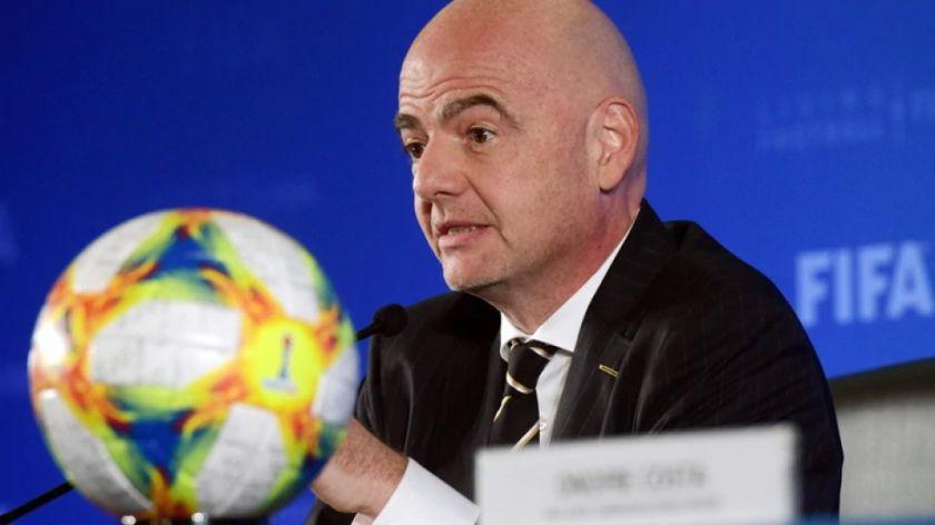 FIFA marca los lineamientos para resolver los temas contractuales