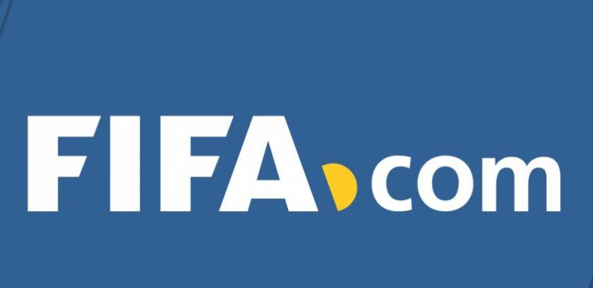 FIFA y OMS juegan juntos para vencer al Covid-19