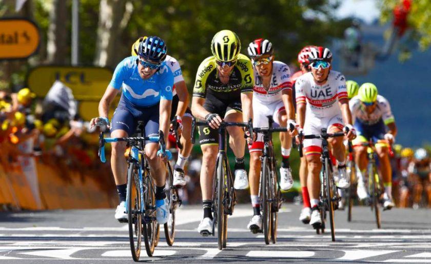 El Tour de Francia busca una nueva fecha