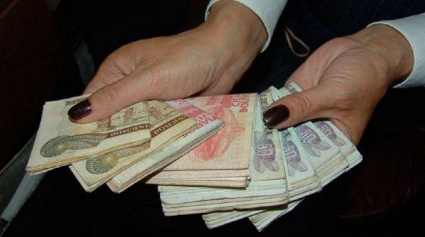 Conoce las seis claves del anuncio de Jeanine Áñez sobre la ampliación de cuarentena y un nuevo bono