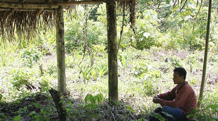 COVID-19: 15 organizaciones indígenas del oriente, Chaco, Amazonía y trópico piden dotación de alimentos y medicamentos