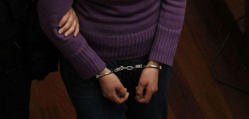 Envían a la cárcel a hija de la defensora del Pueblo de La Paz por proxenetismo