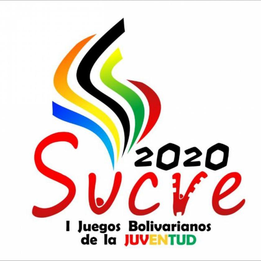 Juegos Bolivarianos de la Juventud fueron postergados