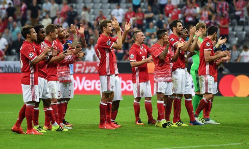 Peligra plan de Bundesliga de reanudar partidos en mayo