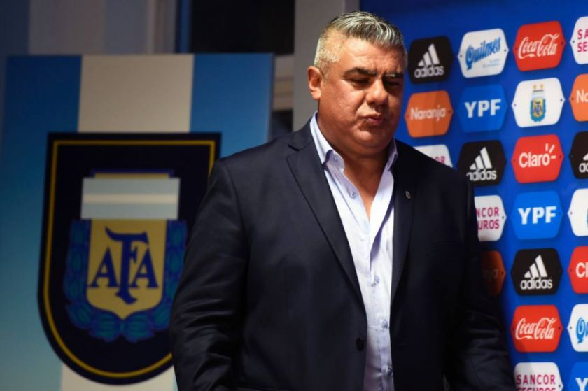 Se terminó la temporada 2019/20 y se suspendieron los descensos