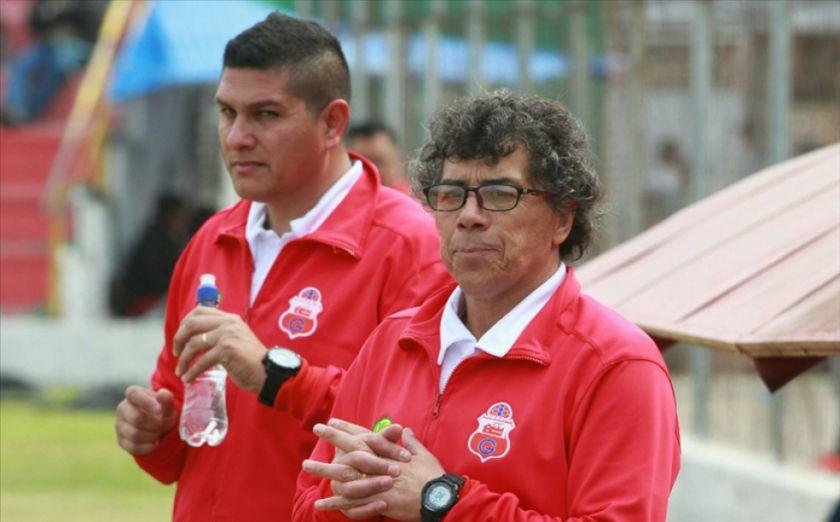 Los jugadores de Guabirá aseguraron que aún no hubo arreglo sobre las reducciones salariales