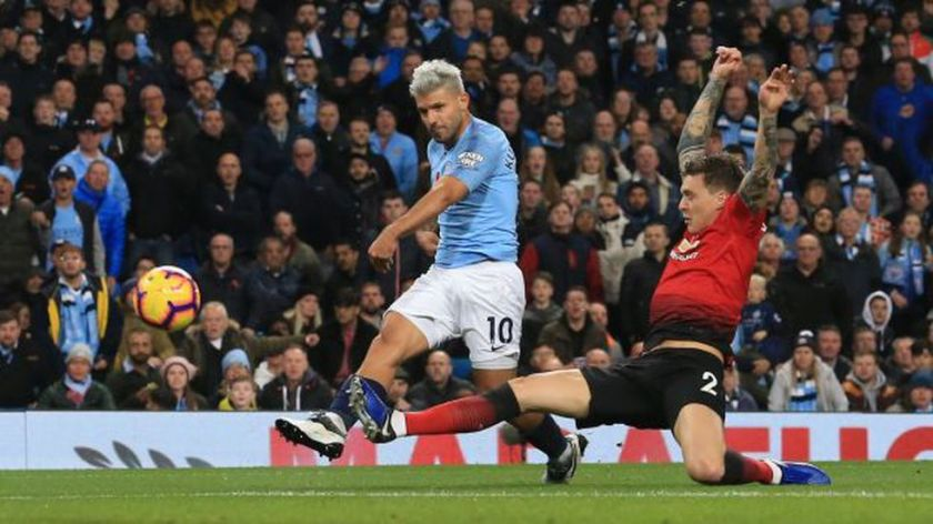 En Inglaterra, proponen jugar menos de 90 minutos cuando reanuden la Premier League