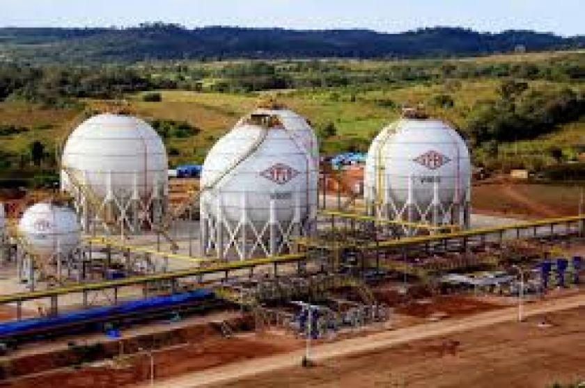 Ministerio de Hidrocarburos anuncia tres procesos de investigación a contratos de YPFB