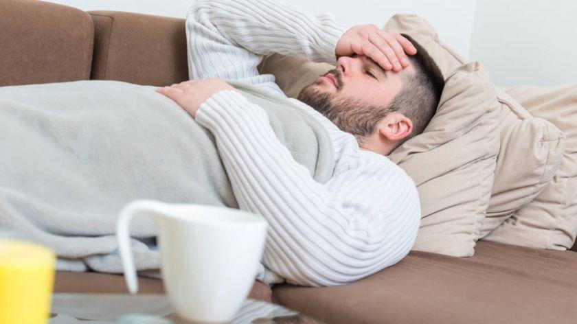 Sedes explica las diferencias entre el resfriado común, gripe o influenza y el coronavirus