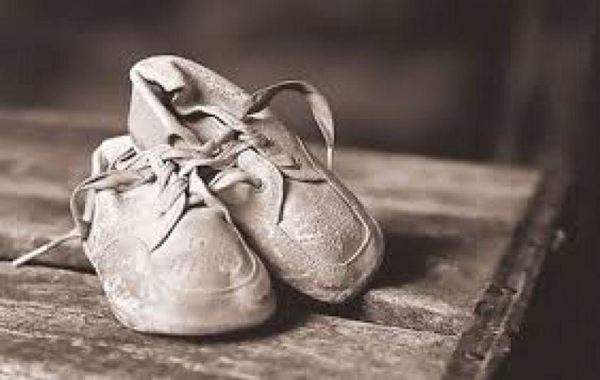 Envían a la cárcel a presunto infanticida de una bebé