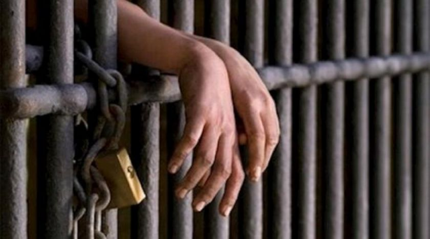 Un pastor boliviano es condenado a 14 años de prisión por abuso sexual en Jujuy