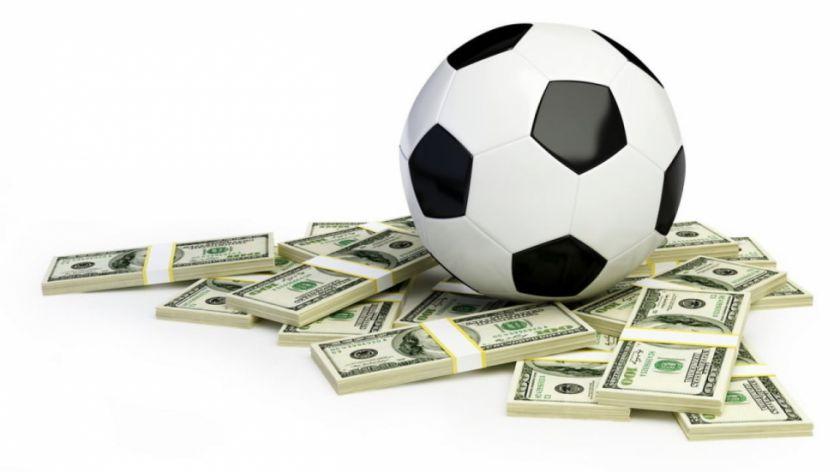 Cada club necesitará contar con 80.000 dólares mensuales solo para logística y sistema de bioseguridad