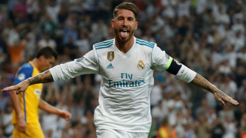 Real Madrid organizará la Copa Europea de la Solidaridad en 2021