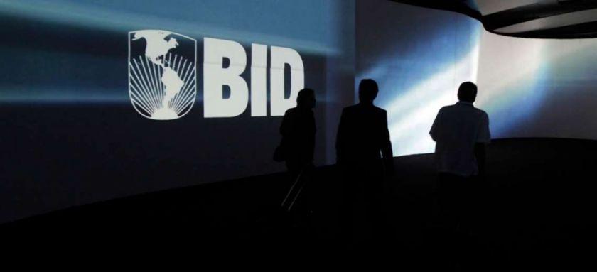 Procuraduría dice que el BID se ampara en su inmunidad diplomática y no informa sobre la compra con supuesto sobreprecio de respiradores