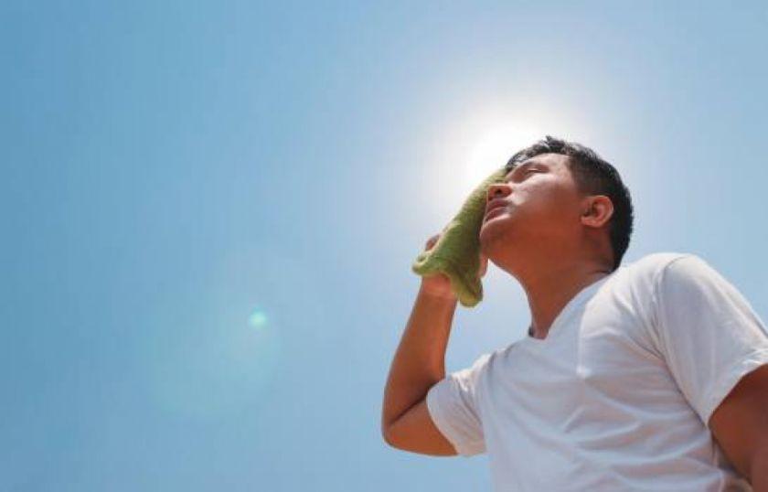 La radiación solar y alta densidad de población afectan propagación de COVID-19